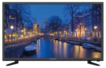 Телевизор LED Hyundai 24