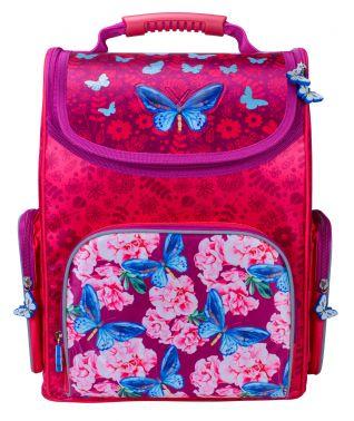 Silwerhof рюкзаки школьные тактический рюкзак rogisi