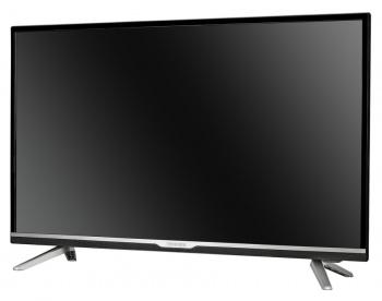 Телевизор LED Hyundai 49
