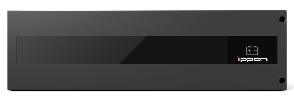 Батарейный модуль для Innova RT II 6000/10000