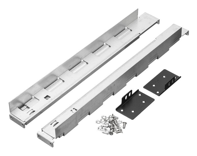 Комплект для монтажа ИБП Innova RT II 6000/10000