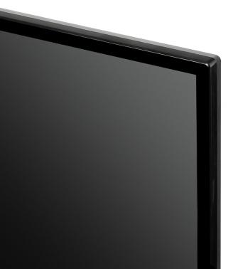 Телевизор LED Hyundai 48