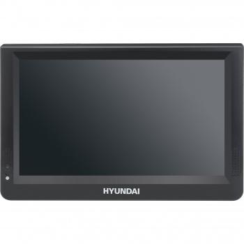 Портативный Плеер Hyundai H-LCD1200 11.6