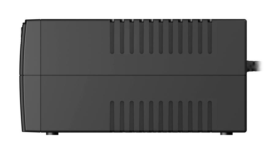 Back Basic 675 SP