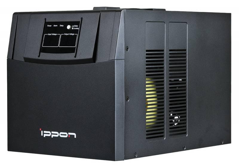 AVR 3000