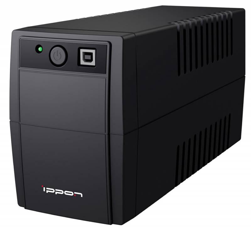 Back Basic 650/850/1050 Euro