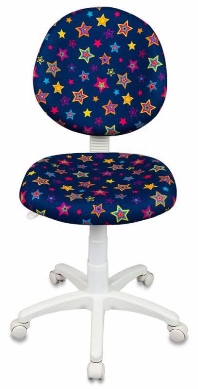 Звезды в кресле туалеті