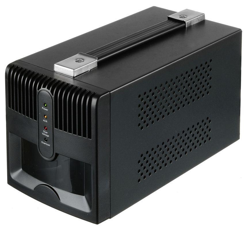 AVR 1000/2000