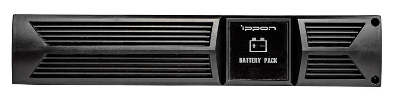 Дополнительный батарейный модуль для Innova RT