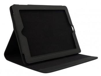 PCP-i8007a Black
