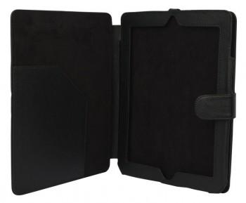 PCP-i2063 Black