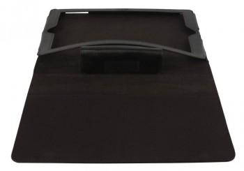 PCP-i8015a Black