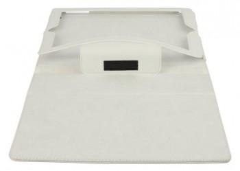PCP-i8015c White