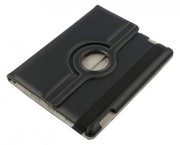 PCP-i8018