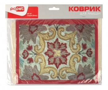 MP-DF carpet (Grey)