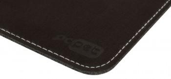 DB01 microfiber black