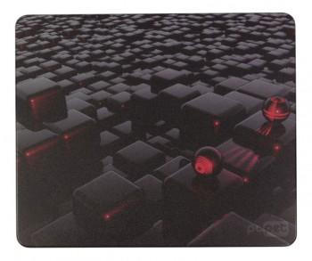 BC01 cube field