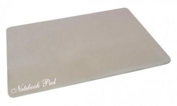 HC01 notebook 3-in-1 grey