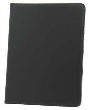 PCP-9012