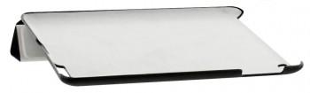 PCP-9001