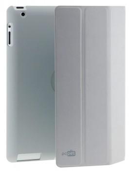 PCP-8047
