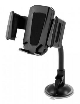 для мобильного телефона 37-87мм гибкий