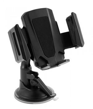 для мобильного телефона 37-87мм