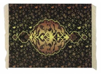 MP-DI carpet (Brown)