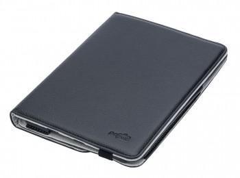PCP-M1030