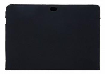 PCP-S1002
