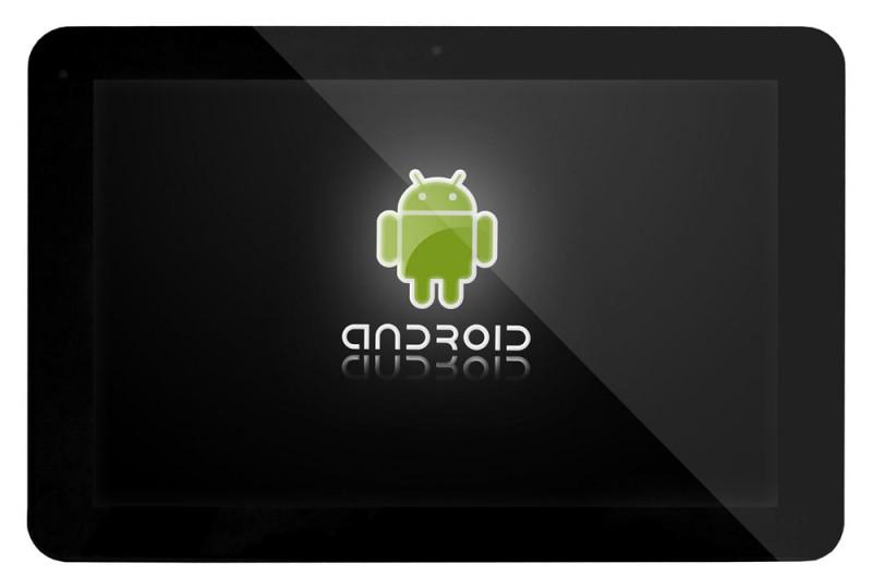 Скачать прошивку на планшет Iru Tablet PC