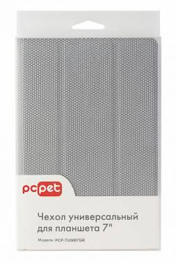 PCP-TU5007GR