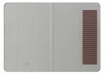 PCP-TU5008RD