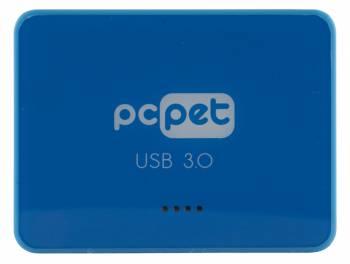 BW-U3020A blue