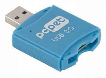BW-P3019A blue