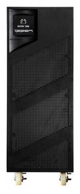 Дополнительный батарейный модуль для Innova RT Tower 3/1 10/20