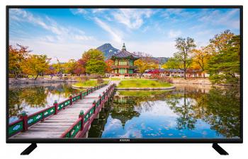 Телевизор LED Hyundai 39
