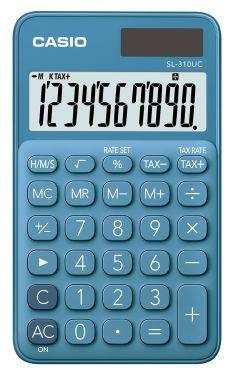 1013686