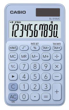 1048497