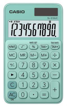 1048498