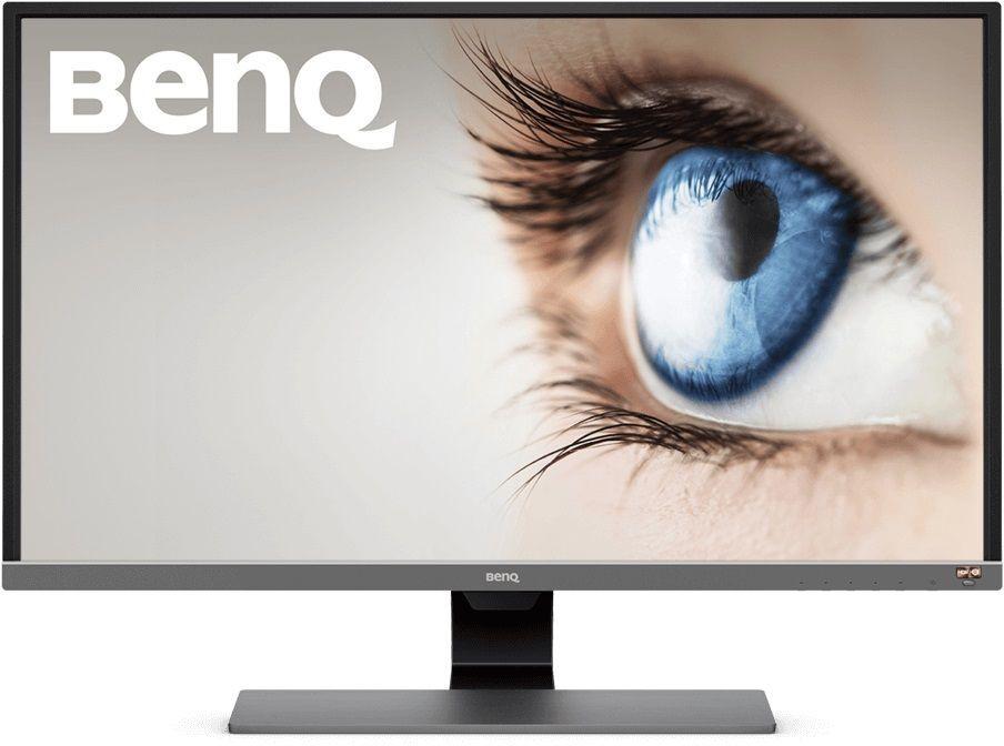 Монитор Benq 31.5