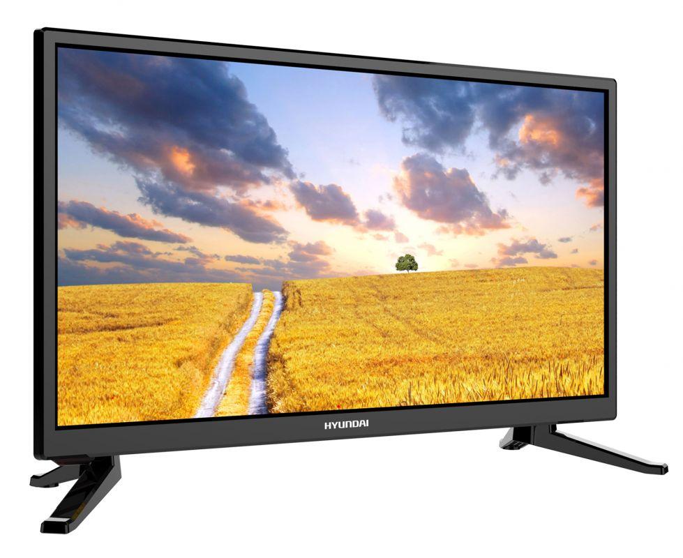 Телевизор LED Hyundai 20