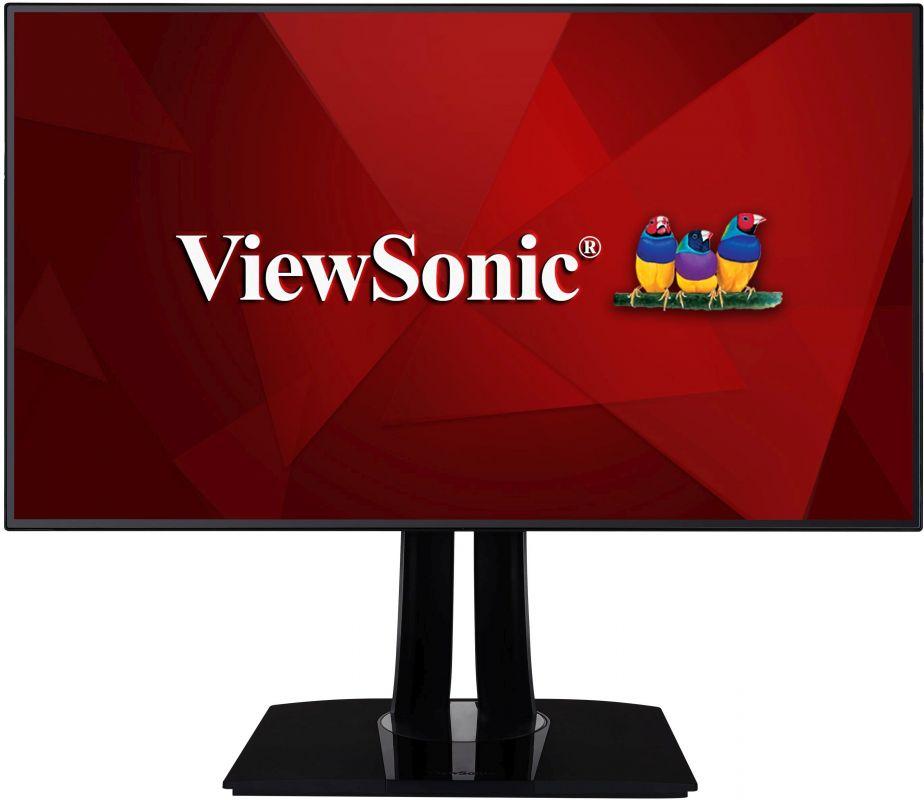 Монитор ViewSonic 32