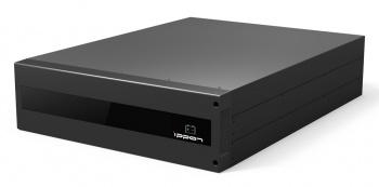 Ippon -  Дополнительный батарейный модуль для Innova RT II 6000/10000