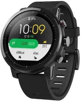 Смарт-часы Amazfit Stratos 1.34