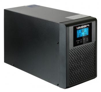 Ippon -  Innova G2 Euro 1000/2000/3000