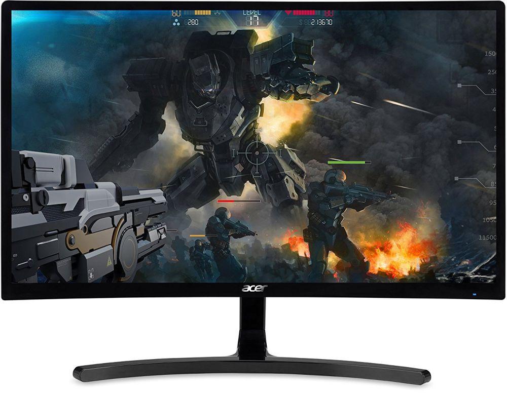 Монитор Acer 23.6