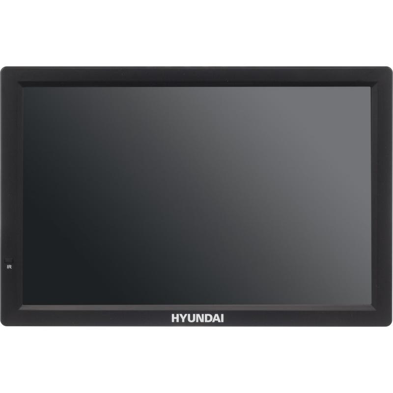 Портативный Плеер Hyundai H-LCD1400 14.1