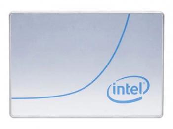 1110306