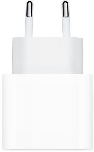 Сетевое зар., устр. Apple MU7V2ZM, A